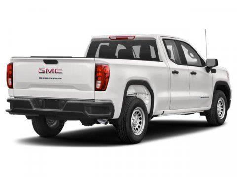 2019 Sierra 1500 Extended Cab 4x4,  Pickup #19G537 - photo 6