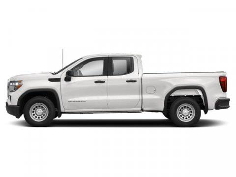 2019 Sierra 1500 Extended Cab 4x4,  Pickup #19G537 - photo 2