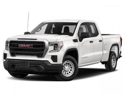 2019 Sierra 1500 Extended Cab 4x4,  Pickup #19G537 - photo 4