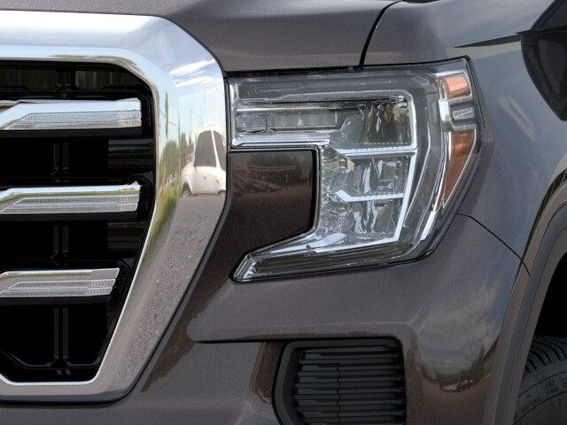 2019 Sierra 1500 Extended Cab 4x4,  Pickup #19G539 - photo 7