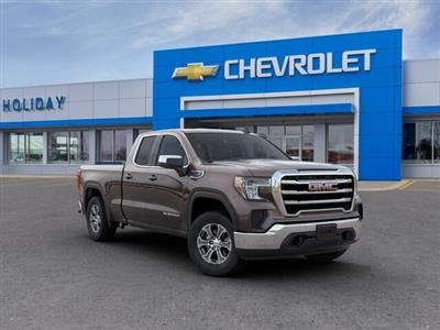 2019 Sierra 1500 Extended Cab 4x4,  Pickup #19G539 - photo 1