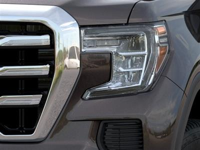 2019 Sierra 1500 Extended Cab 4x4, Pickup #19G619 - photo 7