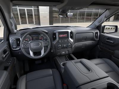 2019 Sierra 1500 Crew Cab 4x4,  Pickup #19G551 - photo 10