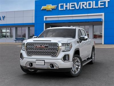 2019 Sierra 1500 Crew Cab 4x4,  Pickup #19G551 - photo 3