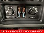 2004 Sierra 2500 Extended Cab 4x4, Pickup #19G556C - photo 20