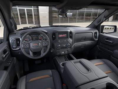 2019 Sierra 1500 Crew Cab 4x4,  Pickup #19G560 - photo 10