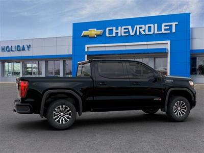 2019 Sierra 1500 Crew Cab 4x4,  Pickup #19G560 - photo 5