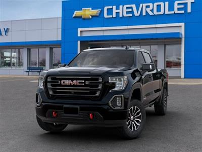 2019 Sierra 1500 Crew Cab 4x4,  Pickup #19G560 - photo 6
