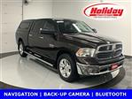 2016 Ram 1500 Crew Cab 4x4,  Pickup #19G561A - photo 1