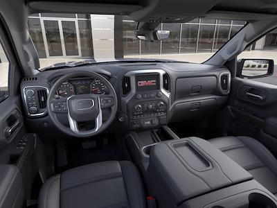 2019 Sierra 1500 Crew Cab 4x4,  Pickup #19G563 - photo 10