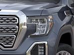 2019 Sierra 1500 Crew Cab 4x4,  Pickup #19G563 - photo 8