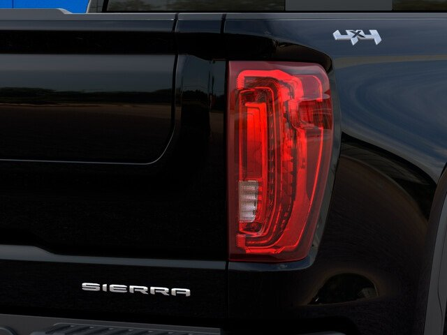 2019 Sierra 1500 Crew Cab 4x4,  Pickup #19G567 - photo 9