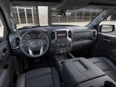 2019 Sierra 1500 Crew Cab 4x4,  Pickup #19G567 - photo 10