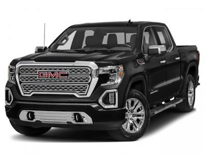 2019 Sierra 1500 Crew Cab 4x4,  Pickup #19G571 - photo 1