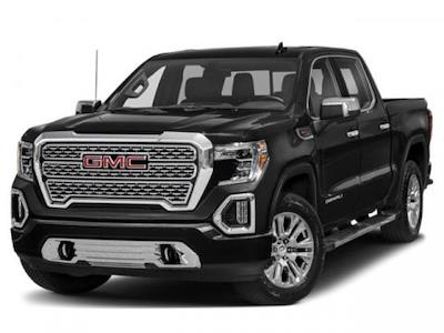 2019 Sierra 1500 Crew Cab 4x4,  Pickup #19G571 - photo 3