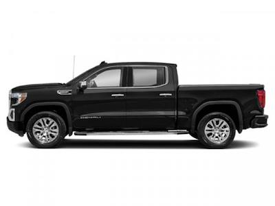 2019 Sierra 1500 Crew Cab 4x4,  Pickup #19G571 - photo 2