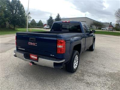 2016 Sierra 1500 Double Cab 4x4, Pickup #19G591A - photo 5