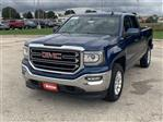 2016 Sierra 1500 Double Cab 4x4,  Pickup #19G591A - photo 4