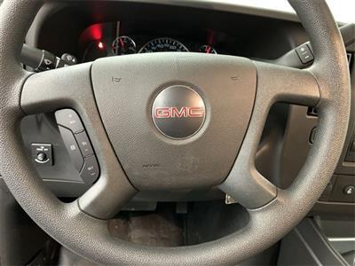 2019 GMC Savana 3500 RWD, Reading RVSL Service Utility Van #19G595 - photo 15