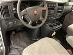 2019 Savana 3500 4x2, Reading Service Utility Van #19G595 - photo 1
