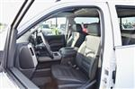 2019 Sierra 3500 Crew Cab 4x4,  Pickup #19G61 - photo 11