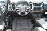 2019 Sierra 3500 Crew Cab 4x4,  Pickup #19G61 - photo 22