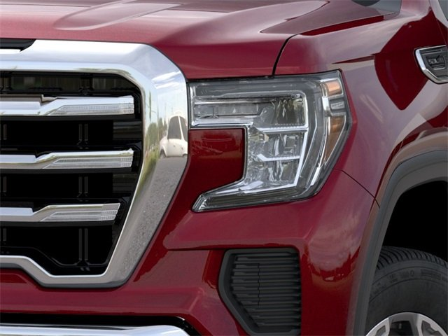2019 Sierra 1500 Extended Cab 4x4, Pickup #19G617 - photo 14