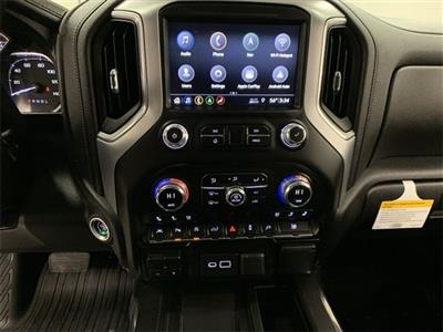2019 Sierra 1500 Crew Cab 4x4,  Pickup #19G96 - photo 28