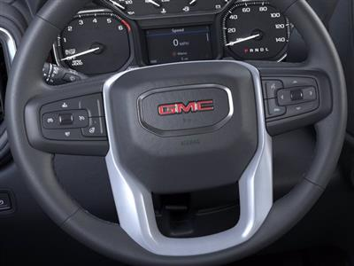 2020 GMC Sierra 1500 Crew Cab 4x4, Pickup #20G1047 - photo 13