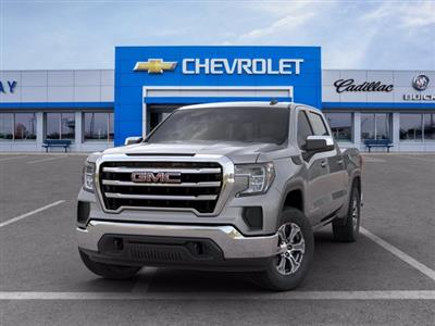2020 GMC Sierra 1500 Crew Cab 4x4, Pickup #20G1047 - photo 3