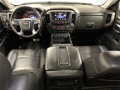 2014 Sierra 1500 Crew Cab 4x4, Pickup #20G433B - photo 6