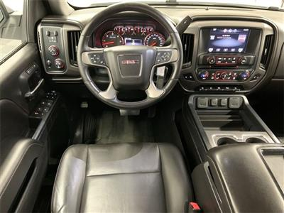2014 Sierra 1500 Crew Cab 4x4, Pickup #20G433B - photo 17