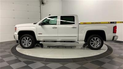 2014 Sierra 1500 Crew Cab 4x4, Pickup #20G433B - photo 33