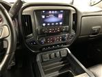 2014 Sierra 1500 Crew Cab 4x4, Pickup #20G433B - photo 21