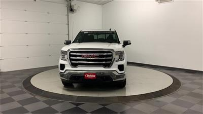 2020 Sierra 1500 Crew Cab 4x4, Pickup #20G445 - photo 34
