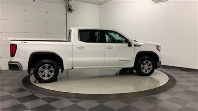 2020 Sierra 1500 Crew Cab 4x4, Pickup #20G445 - photo 37