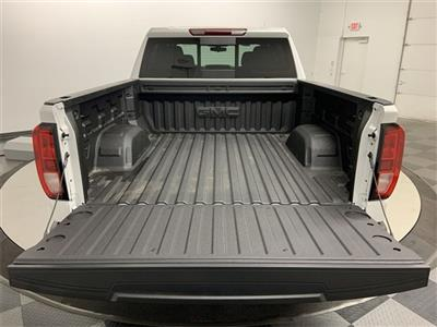 2020 Sierra 1500 Crew Cab 4x4, Pickup #20G445 - photo 4