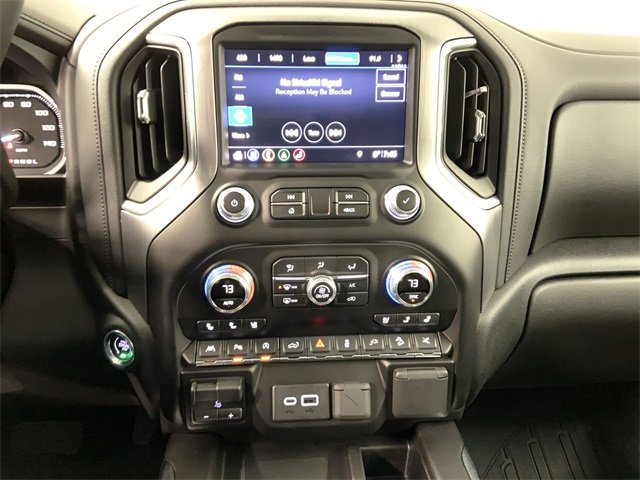 2019 Sierra 1500 Crew Cab 4x4,  Pickup #20G494A - photo 27
