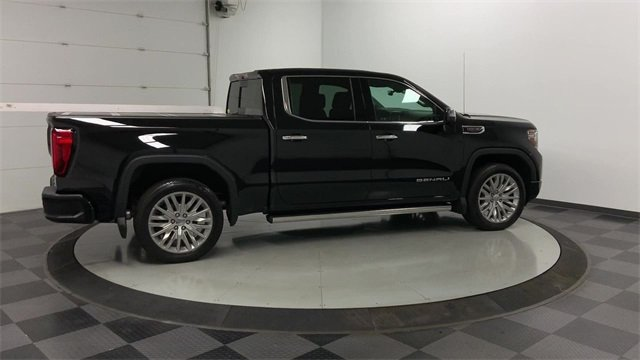 2019 Sierra 1500 Crew Cab 4x4,  Pickup #20G494A - photo 44