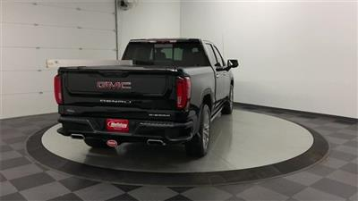 2019 Sierra 1500 Crew Cab 4x4,  Pickup #20G494A - photo 43