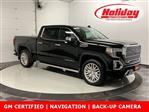 2019 Sierra 1500 Crew Cab 4x4,  Pickup #20G494A - photo 1