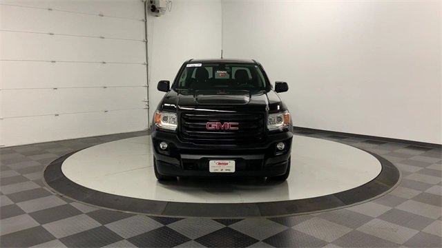 2016 Canyon Crew Cab 4x4, Pickup #20G498A - photo 31