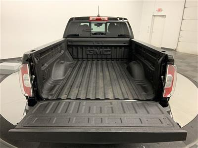 2016 Canyon Crew Cab 4x4, Pickup #20G498A - photo 7