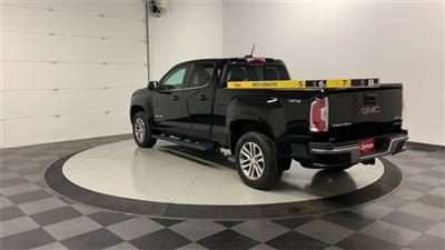 2016 Canyon Crew Cab 4x4, Pickup #20G498A - photo 33