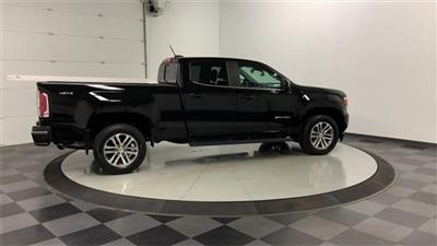 2016 Canyon Crew Cab 4x4, Pickup #20G498A - photo 34