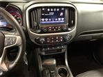 2016 Canyon Crew Cab 4x4, Pickup #20G498A - photo 21