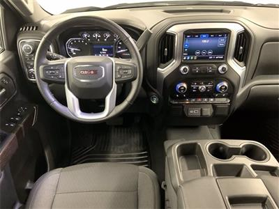 2020 Sierra 1500 Extended Cab 4x4, Pickup #20G554 - photo 12