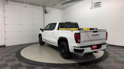 2020 Sierra 1500 Crew Cab 4x4, Pickup #20G564 - photo 4