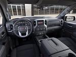 2020 Sierra 1500 Crew Cab 4x4, Pickup #20G564 - photo 12