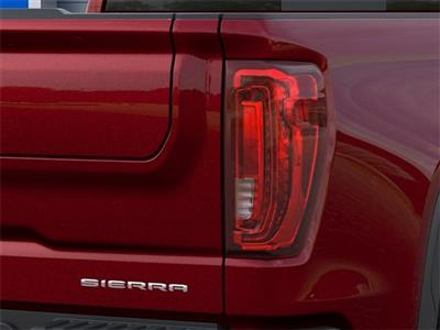 2020 Sierra 1500 Crew Cab 4x4, Pickup #20G606 - photo 11